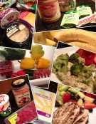 what i eat  full pic